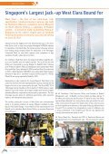 Dolphin May-Jun 2011.pdf - Jurong Shipyard Pte Ltd - Page 2