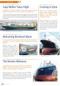 Dolphin May-Jun 2011.pdf - Jurong Shipyard Pte Ltd - Page 6