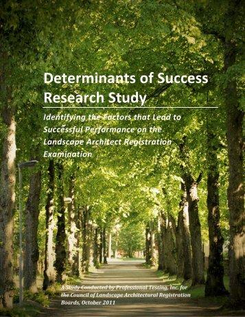 Determinants-of-Success-Report-Final-Report-Executive-Summary-footnotes