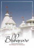 Get the pdf - Gour Govinda Swami - Page 2