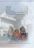 Get the pdf - Gour Govinda Swami - Page 5