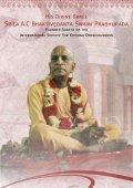 Get the pdf - Gour Govinda Swami - Page 6