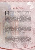 Get the pdf - Gour Govinda Swami - Page 7