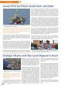 May - June - Jurong Shipyard Pte Ltd - Page 2