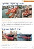 May - June - Jurong Shipyard Pte Ltd - Page 5
