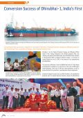 May - June - Jurong Shipyard Pte Ltd - Page 6