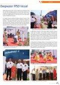 May - June - Jurong Shipyard Pte Ltd - Page 7