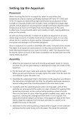 Freshwater-Aquarium-Manual - Page 4