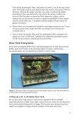 Freshwater-Aquarium-Manual - Page 5