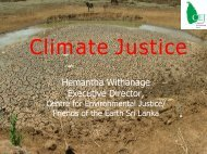 Climate Justice.pdf - Sri Lanka Environmental Journalists Forum ...