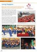 DolphinJuly-Aug 2012_LR.pdf - Jurong Shipyard Pte Ltd - Page 2