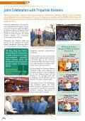 DolphinJuly-Aug 2012_LR.pdf - Jurong Shipyard Pte Ltd - Page 4