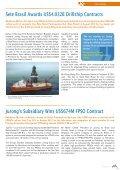 DolphinJuly-Aug 2012_LR.pdf - Jurong Shipyard Pte Ltd - Page 5