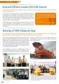 DolphinJuly-Aug 2012_LR.pdf - Jurong Shipyard Pte Ltd - Page 6