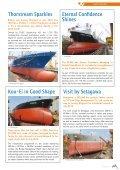 DolphinJuly-Aug 2012_LR.pdf - Jurong Shipyard Pte Ltd - Page 7