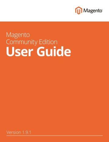 magento_community_edition_user_guide