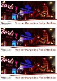 Von der Kanzel ins Rotlichtmilieu - Freie Evangelische Gemeinde ...