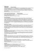 Rußpartikelfilter - Seite 2