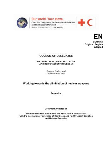 nuclear weapon and high quality essay essay Find a+ essays, research papers, book notes, course notes and writing tips millions of students use studymode to jumpstart their assignments.