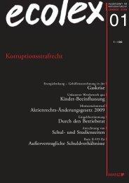ecolex 2009-01 Dr Thomas Rabl 100.pdf - KWR