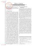 ecolex 2009-01 Dr Thomas Rabl 100.pdf - KWR - Seite 2