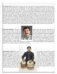 Pandit Vinayak Torvi - Badarikashrama - Page 2