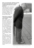 Stolpersteine in Bruchsal - Seite 7