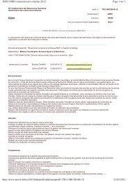 Gestionnaire en ressources humaines.pdf - Fonction publique