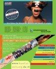 9-ausgabe-konfus-lehrlingszeitung - Page 2