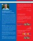10-ausgabe-konfus-lehrlingszeitung - Page 3