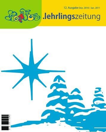 12-ausgabe-konfus-lehrlingszeitung