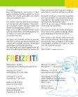 12-ausgabe-konfus-lehrlingszeitung - Page 3