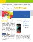 12-ausgabe-konfus-lehrlingszeitung - Page 4