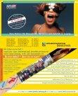 11-ausgabe-konfus-lehrlingszeitung - Page 2