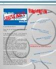 11-ausgabe-konfus-lehrlingszeitung - Page 4