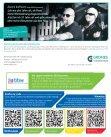 14-ausgabe-konfus-lehrlingszeitung - Page 2