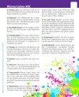 14-ausgabe-konfus-lehrlingszeitung - Page 7