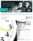 15-ausgabe-konfus-lehrlingszeitung - Page 2