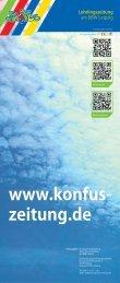 1-infoausgabe-online-konfus-lehrlingszeitung