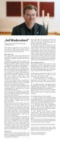 1-infoausgabe-online-konfus-lehrlingszeitung - Page 3
