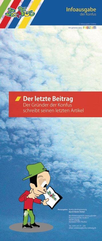 2-infoausgabe-online-konfus-lehrlingszeitung
