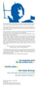 2-infoausgabe-online-konfus-lehrlingszeitung - Page 3