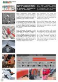 Page 1 Page 2 Introducción | Intro NUEYA GAMA DE DISCOS'DE ... - Page 2