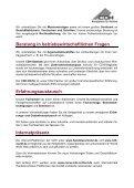 Unsere Leistungen auf einen Klick (bitte herunterladen) - CDH - Page 3