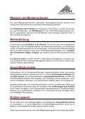 Unsere Leistungen auf einen Klick (bitte herunterladen) - CDH - Page 4