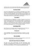 Unsere Leistungen auf einen Klick (bitte herunterladen) - CDH - Page 5