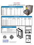 CPE R-22 (Archive) - National Comfort Products - Page 2
