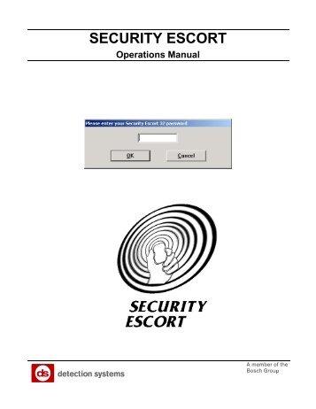 SC9000• Remote reports