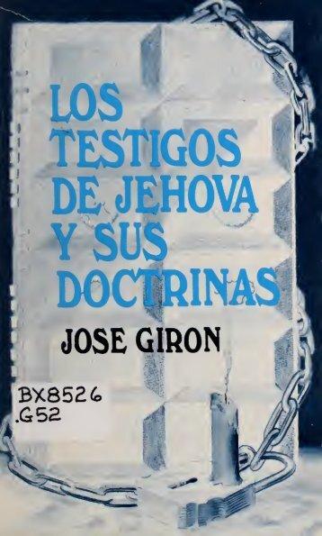 Los-testigos-de-jehova-y-sus-doctrinas