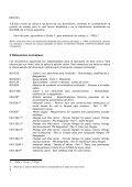 Llaves para el suministro de agua - Requisitos de aptitud al ... - Siss - Page 6